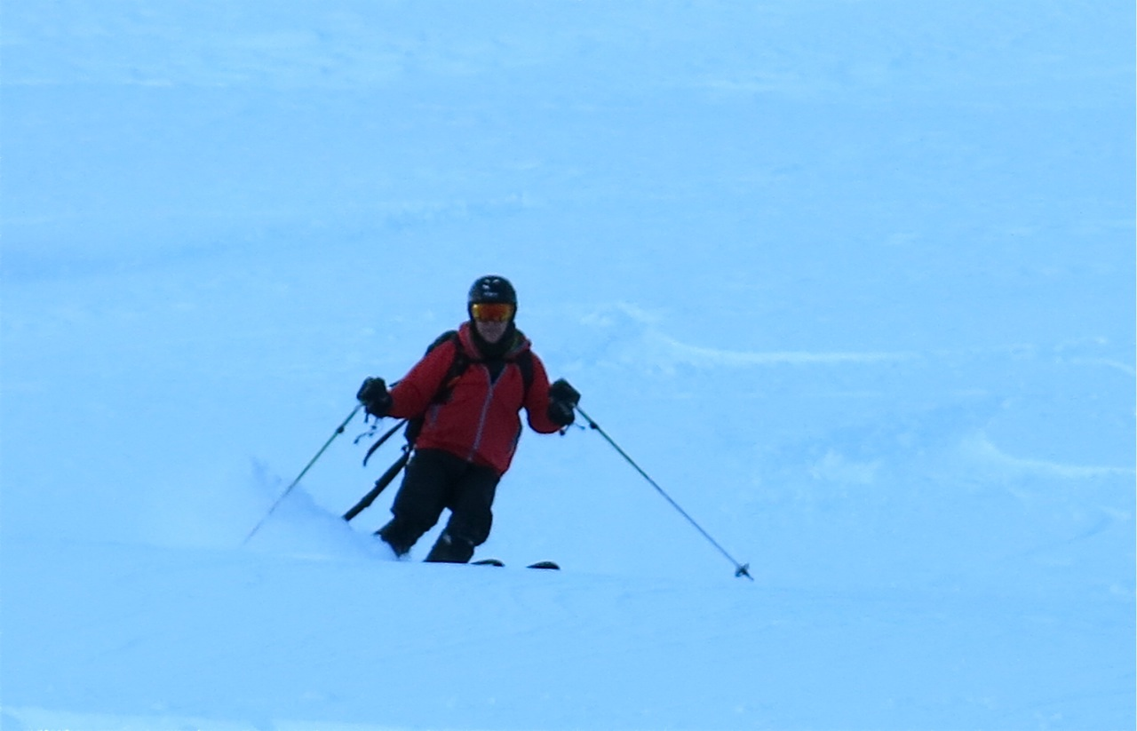 John Cullen (Valdez)